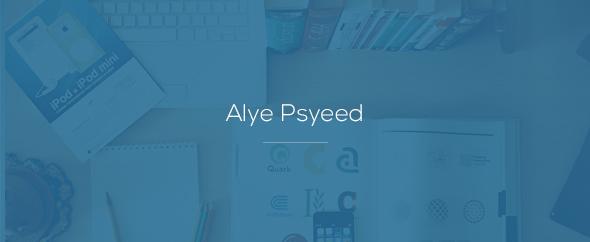 alye_psyeed