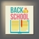 Back to School Design Template - GraphicRiver Item for Sale