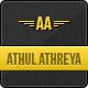 AthulAthreya
