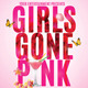 Girls Gone Pink Beach Party Flyer - GraphicRiver Item for Sale