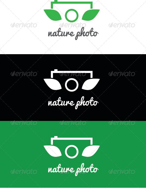 GraphicRiver Nature Photo 8469509