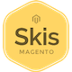 AM Skis - Multi Purpose Magento Theme - ThemeForest Item for Sale