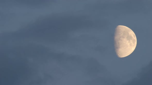 Download Moon Before Supermoon nulled download