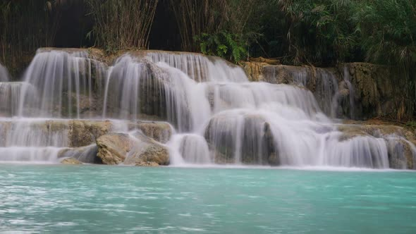 VideoHive Waterfall 19155438