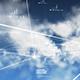Cloud Plexus Computing