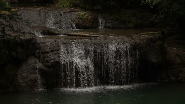 VideoHive Waterfall 19107730