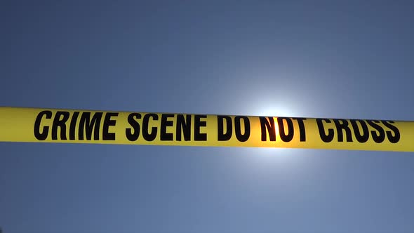 Download Crime Scene Do Not Cross nulled download
