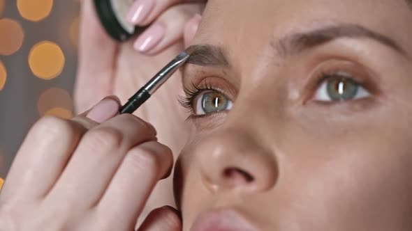 Download Shaping a Perfect Brow nulled download