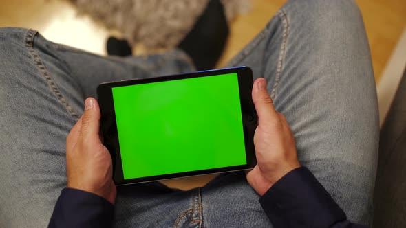 Download Tablet Mockup 02 nulled download