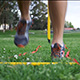 Athletic Sprint Drills - VideoHive Item for Sale